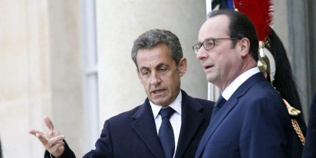 Nsagate, Wikileaks rivela che gli Usa spiavano i presidenti francesi. Casa Bianca smentisce a metà: