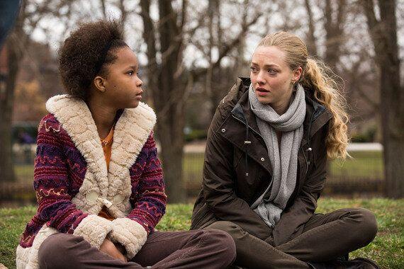 Gabriele Muccino ci parla di ''Padri e Figlie'', il suo nuovo film:
