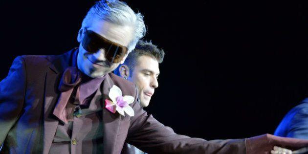 X Factor 8, Morgan torna in giuria. Giovedì sarà regolarmente nella quinta puntata dello show di Sky...