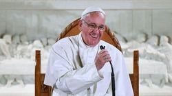 Papa Francesco non si lascia tirare per il