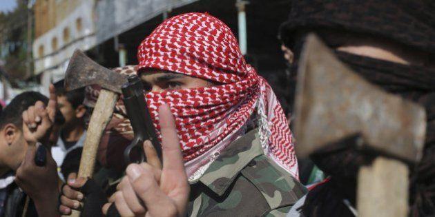 Gerusalemme capitale della Terza Intifada. Il tramonto della classe media araba lascia il posto alla