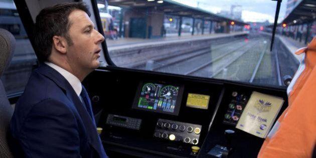 Regionali Emilia e Calabria, Matteo Renzi verso la vittoria sicura. E va a Bologna per il
