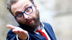7 italiani a Londra confessano cosa voteranno alle elezioni in