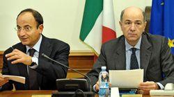 Addio Corrado. Il braccio destro di Passera, Mario Ciaccia, lascia Italia