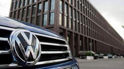 La Volkswagen tentò di ammorbidire la legge Ue sulle emissioni tramite il partito della
