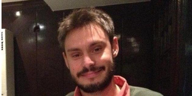 Morte Giulio Regeni, esclusi collegamenti con i servizi. I pm: