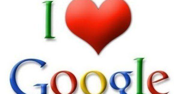 10 motivi per cui Google è meglio di