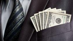 10 consigli di un 24enne multimilionario per diventare ricchi e gestire il proprio