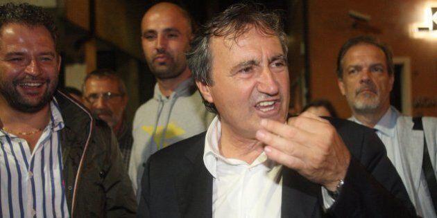 Luigi Brugnaro, sindaco di Venezia: