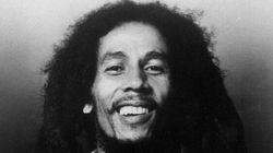 Nasce l'erba di Bob Marley! (VIDEO,