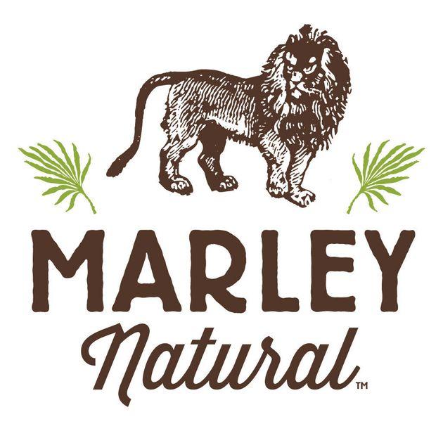Nasce l'erba di Bob Marley: cannabis coltivata con il brand del cantante e altri accessori