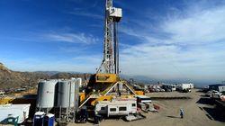 Maxi fuga di metano in California, peggior disastro ambientale nella storia degli