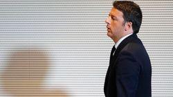 Renzi ordina ai suoi: non inveite su Fassina. Al Senato 4 Pd non votano la fiducia sulla