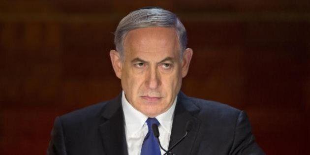 Israele, nasce il governo degli ultrà. Netanyahu raggiunge in extremis la maggioranza. Per un solo