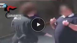 28 arresti nel clan dei Casalesi, sindaco in