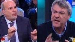 Landini dimostra che Renzi ha ragione a non trattare le leggi con i