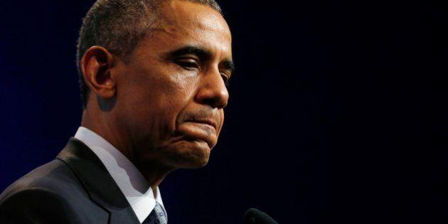 Barack Obama battuto al Senato: non passa la sua riforma della Nsa. Sull'oleodotto Keystone imbarazzo
