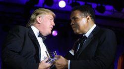 Elezioni Usa 2016, da Muhammad Ali a Kareem Abdul-Jabbar: gli sportivi musulmani d'America contro Donald