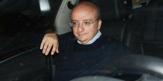 Francantonio Genovese: