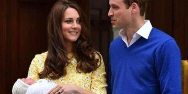 Elezioni Regno Unito e Royal Baby: può la nascita di Charlotte influenzare il voto? La parola agli elettori