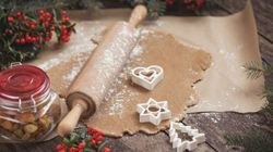 Chi dice Natale dice cibo: 10 migliori idee regalo per i food