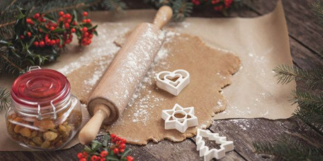 Foodies: 10 idee regalo per Natale per chi ama la cucina ...