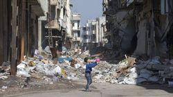Siria, entra in vigore la tregua fragile. Ong: