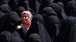 La Lombardia vieta di entrare negli uffici regionali e negli ospedali con burqa e