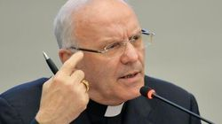 I vescovi si schierano con i risparmiatori. Galantino: