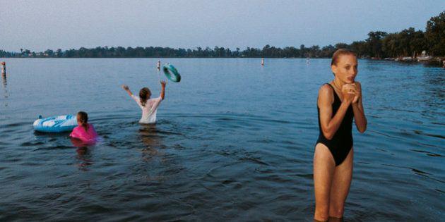 I festival della fotografia del 2015 nel mondo, da luglio alla fine dell'anno tutti gli appuntamenti...