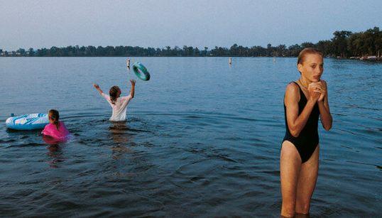 Da luglio a dicembre gli imperdibili festival di fotografia in giro per il