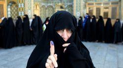In Iran hanno vinto i centristi. Occidente accecato dai