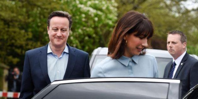 Elezioni Regno Unito, exit poll Bbc: conservatori in vantaggio, sbanca il Partito nazionalista
