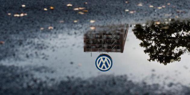 Scandalo Volkswagen, il ministro certifica l'