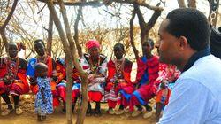 Più contraccettivi e meno povertà per l'Africa. L'appello di Amref