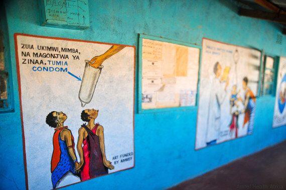 World Contraception Day. Appello di Amref all'Onu: