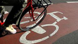 3 buoni motivi per scegliere la bici nei trasporti