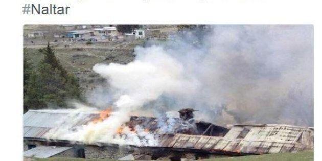 Pakistan, elicottero precipita su una scuola. I talebani rivendicano l'attentato. Morti gli ambasciatori...