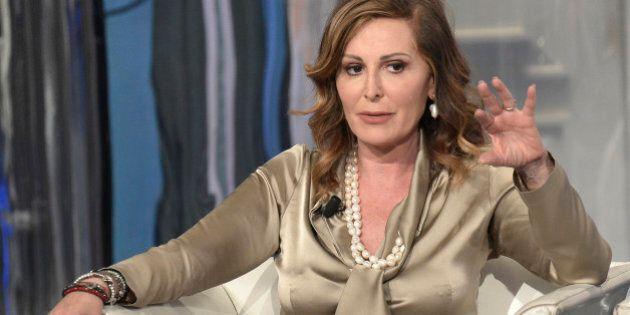 Daniela Santanché difende il figlio di Nichi Vendola: