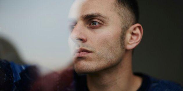 Sentimento, intelligenza e introspezione, il Rap italiano che non ti aspetti. Non solo Fedez: 10 artisti...
