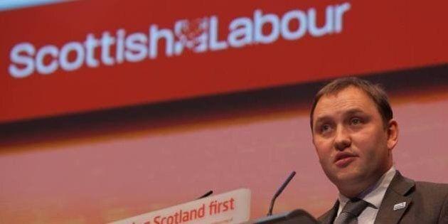Ian Murray è l'unico parlamentare laburista di Scozia. Il suo merito più grande? Aver salvato una squadra...