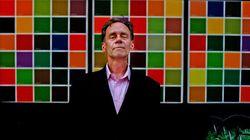 David Carr, un galantuomo