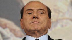 Dal Nazareno all'Aventino. Berlusconi furibondo con Renzi: