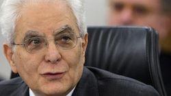 Sergio Mattarella nomina i collaboratori e pesca tra i fedelissimi