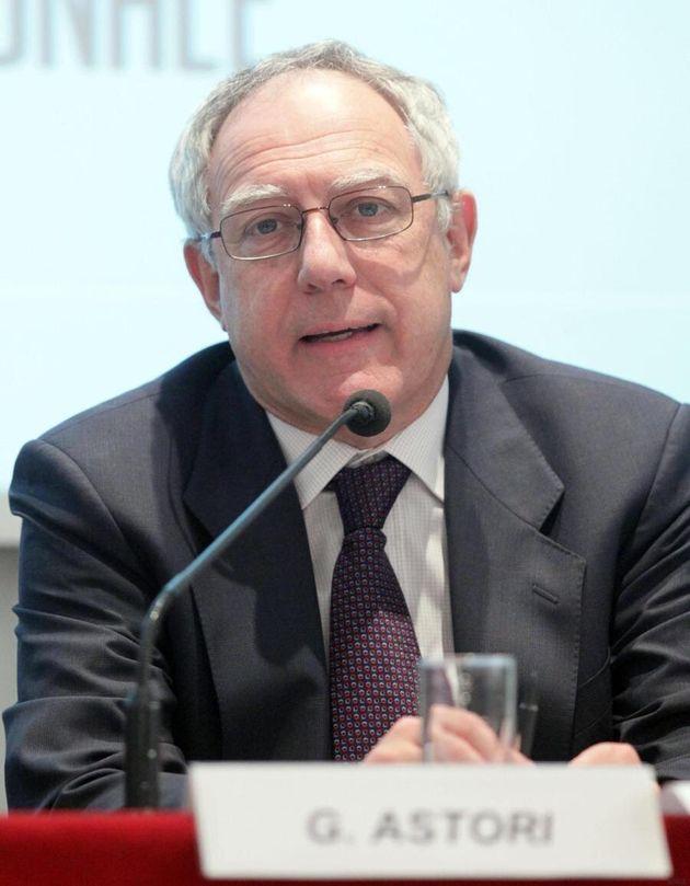 Sergio Mattarella, prime nomine tra i fedelissimi che lo conoscono da anni. Ugo Zampetti segretario generale