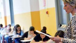 Super preside, assunzioni, premi per prof e school