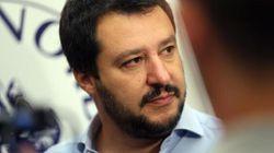 Caro Salvini, prima di difendere i poliziotti, lei l'ha letto quel ddl sul reato di