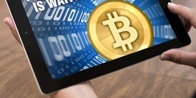 Il Bitcoin, la moneta digitale con quel vuoto normativo tutto da