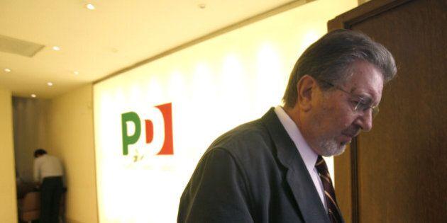 Filippo Penati assolto nel processo tangenti sul