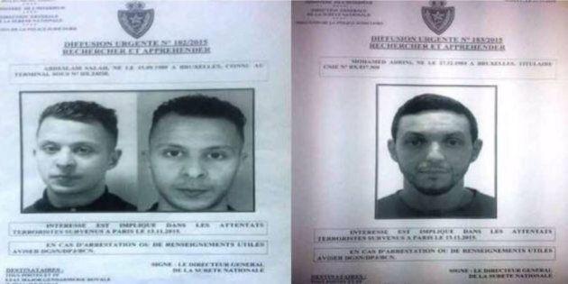 Allarme terrorismo a Ginevra: dopo Bruxelles e Strasburgo cresce l'allerta nelle città sedi delle istituzioni...